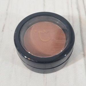 Jane Iredale Terra Pressed Powder Sample Size New